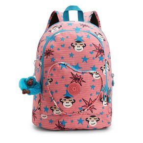 K2108625Z-HEART-BACKPACK--1-