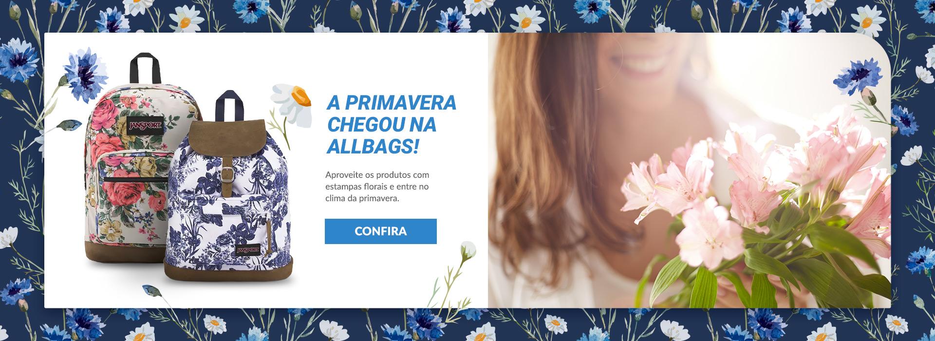 Banner 4 - PRIMAVERA