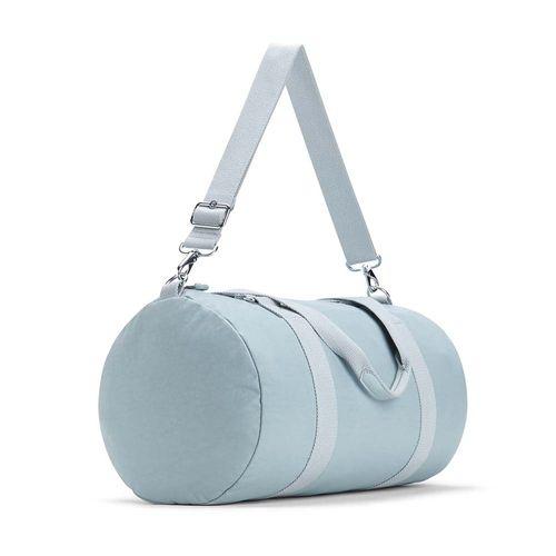a3cf615b8 Bolsa Sacola Onalo Azul Mellow Blue C | Kipling - allbags