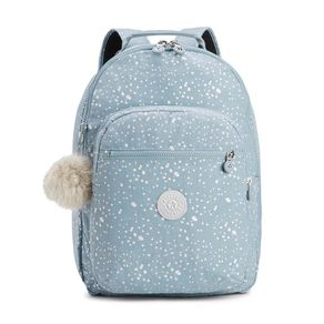 KI271152G--SEOUL-BABY-BACKPACK--1-
