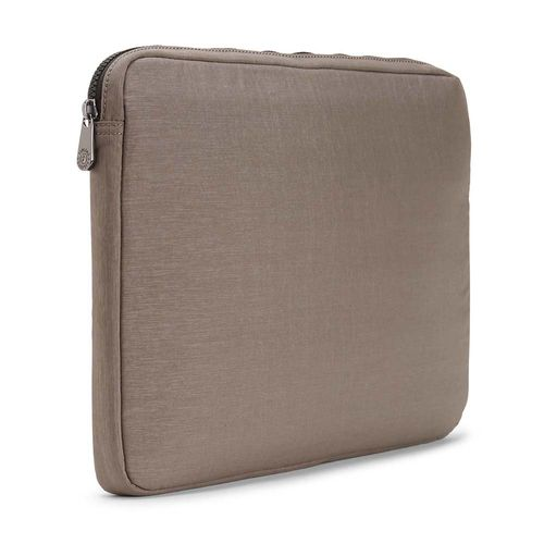 K1535559F-LAPTOP-COVER-15--2-