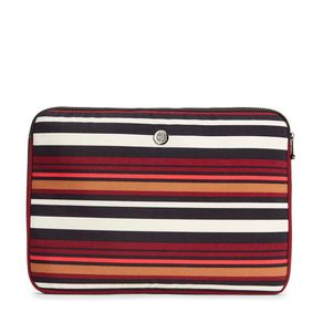 K1535575T-LAPTOP-COVER-15--1-