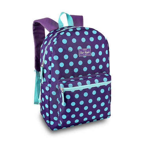 10dcbbbdb Mochila Clio Style for Girls Poás - allbags