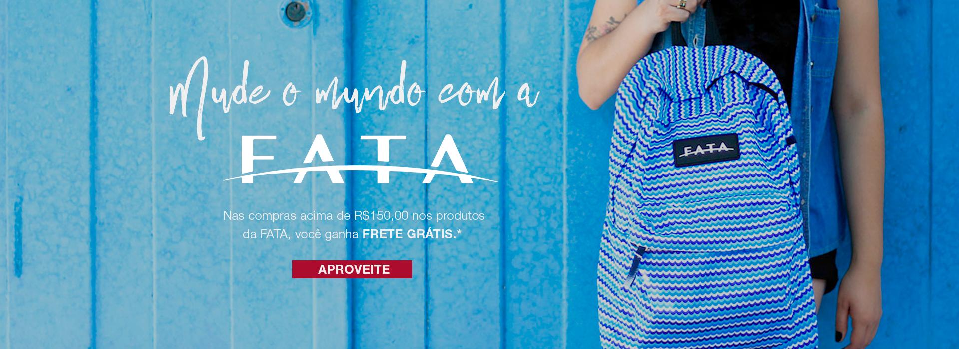 Banner 3 - Fata
