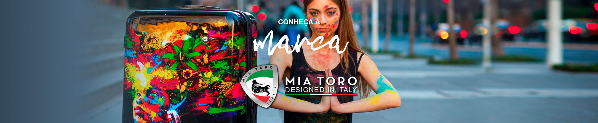 Banner Marca Mia Toro