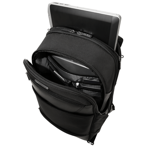 PSB862_TSB862_COMPARTMENTS_15.6_-MOBILE-VIP-BACKPACK