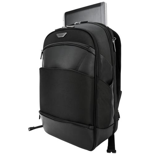 PSB862_TSB862_USE1_15.6_-MOBILE-VIP-BACKPACK