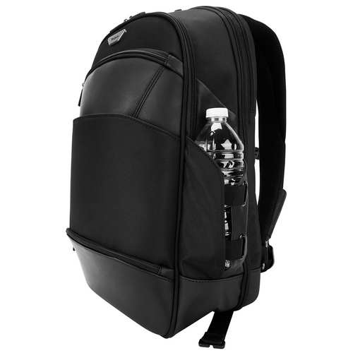 PSB862_TSB862_SIDEPOCKET_15.6_-MOBILE-VIP-BACKPACK
