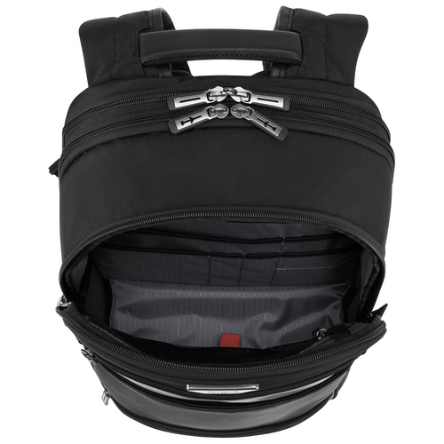 PSB862_TSB862_TRAP-DOOR-UP_15.6-MOBILE-VIP-BACKPACK