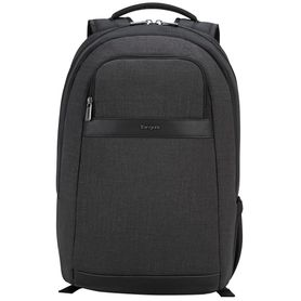TSB892_FRONT_15.6-CITYSMART-TM-BACKPACK