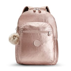 KI271149B-SEOUL-BABY-BACKPACK--1-