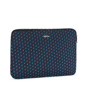 K15355M04-LAPTOP-COVER-15---1-