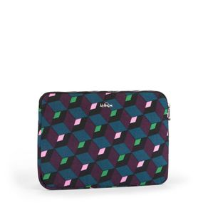 K13499F08-LAPTOP-COVER-13--1-