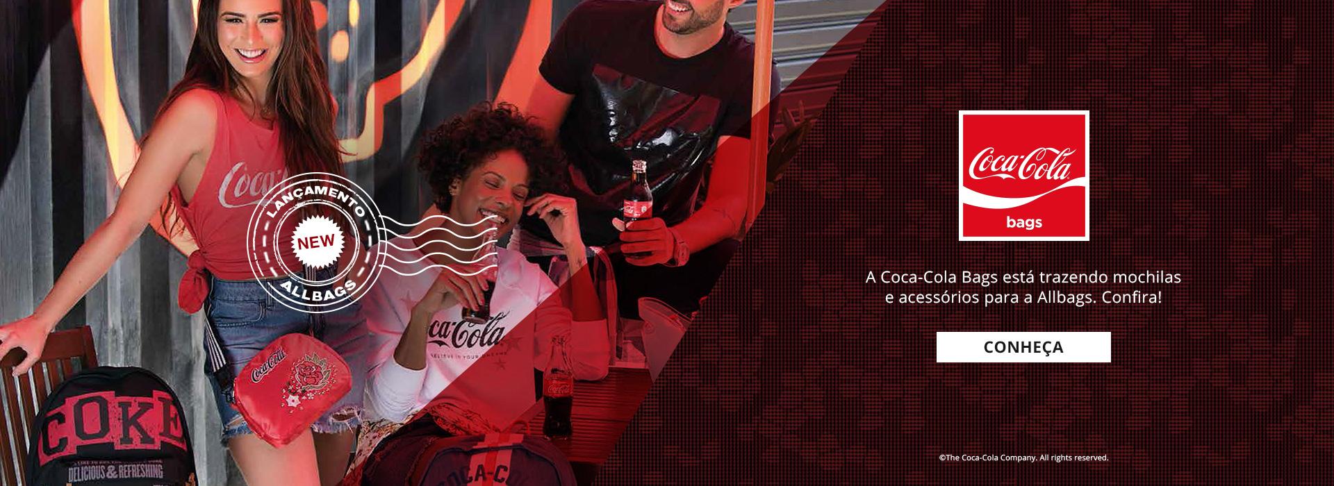 Banner 3 - Coca