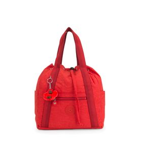 KI345216P-ART-BACKPACK-S--1-