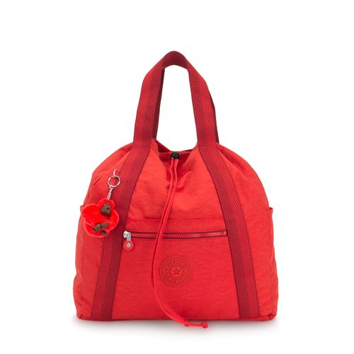 KI352616P-ART-BACKPACK-M--1-