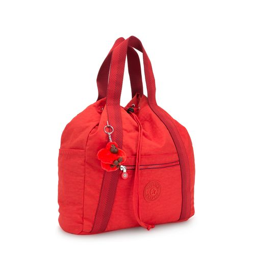KI352616P-ART-BACKPACK-M--4-