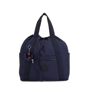 KI352617N-ART-BACKPACK-M--1-