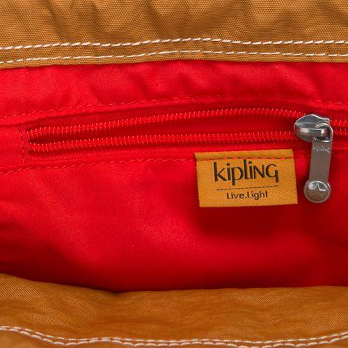 KI391818M-NEW-HIPHURRAY--8-