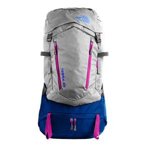 3e41d2ba9 image-d194a1ebe9b945dfb3b7da23518b745b comprar. the-north-face