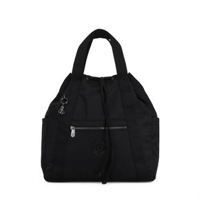 KI358253F-ART-BACKPACK-M--1-