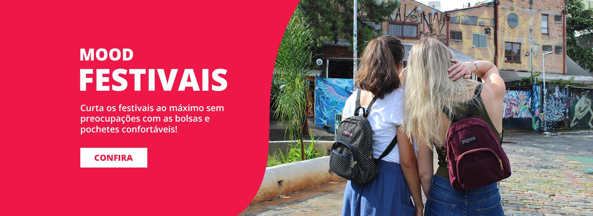 Banner 1 - Festivais