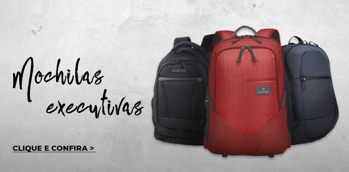 4af904c7e Compre bolsas, malas, mochilas e mais | Allbags