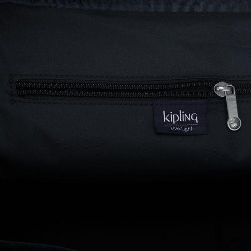 K1537417Z-JULY-BAG--8-