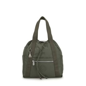 KI291526H-ART-BACKPACK-S--1-