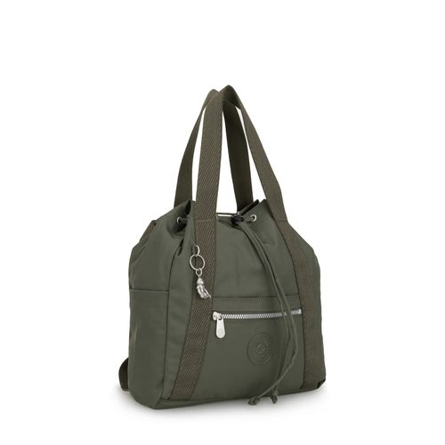 KI291526H-ART-BACKPACK-S--4-