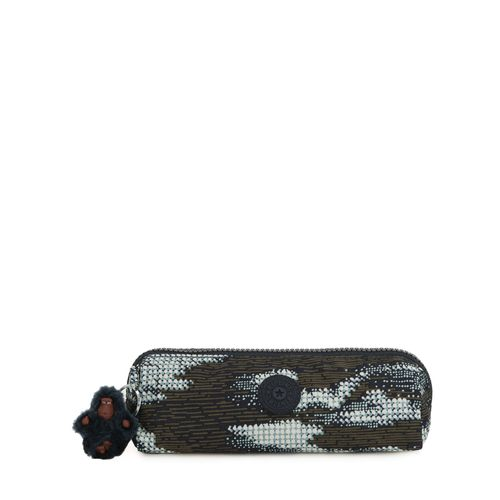 KI419621Q-BRUSH-POUCH--1-