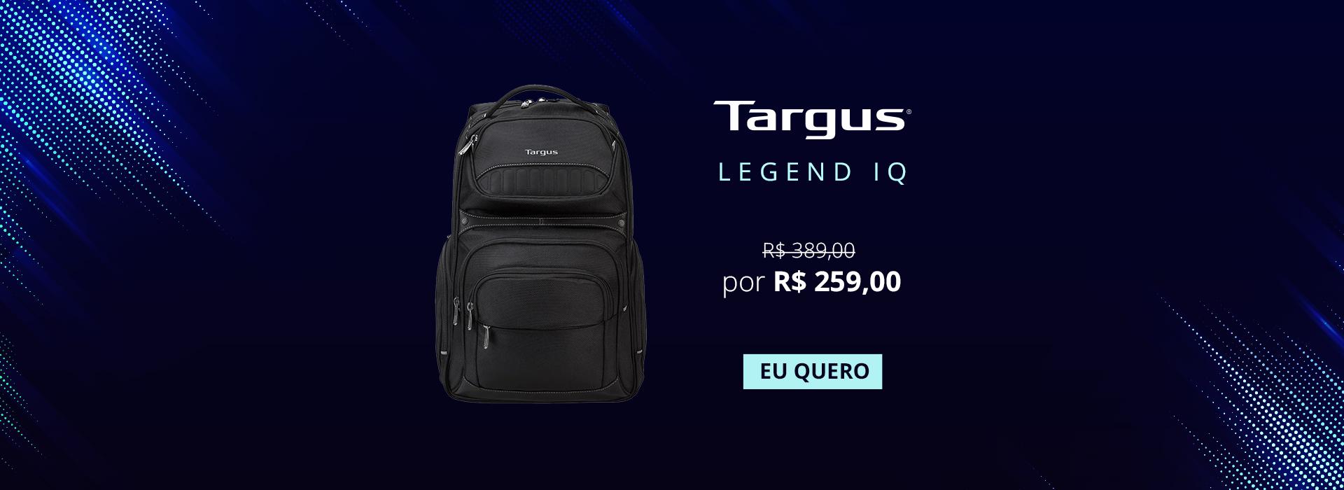 Banner 3 - Targus