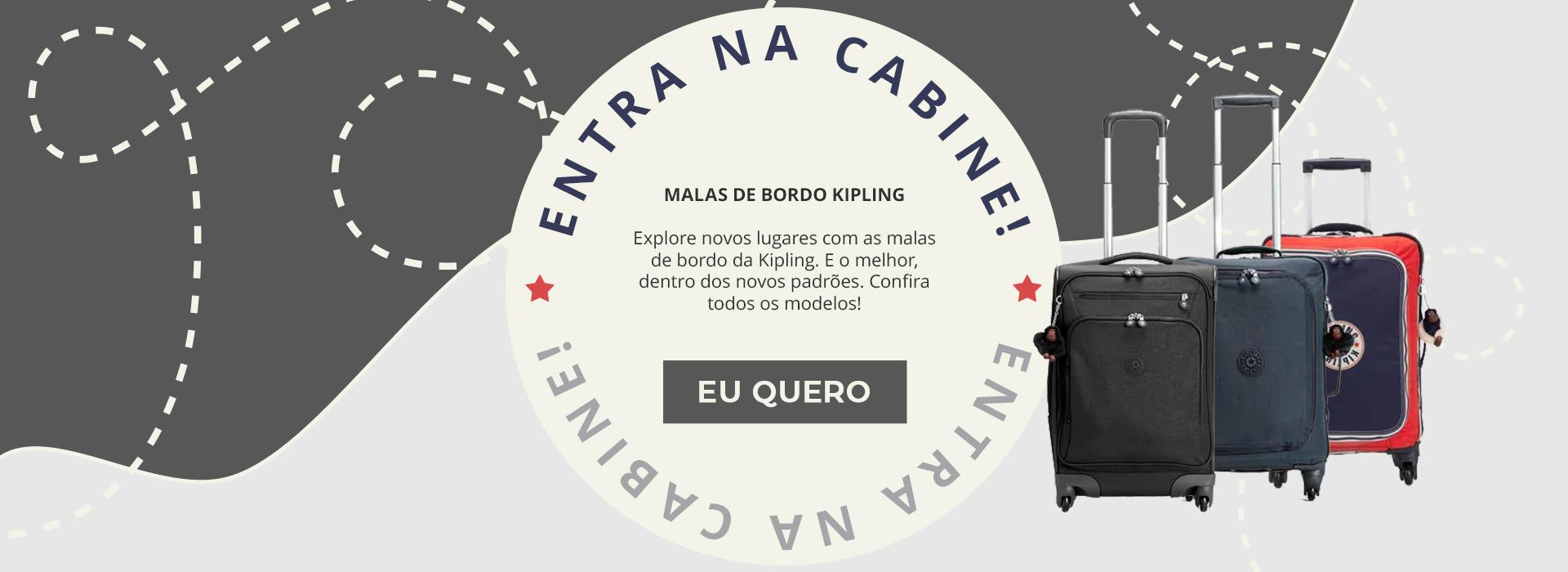 Banner 2 - Mala Bordo Kipling