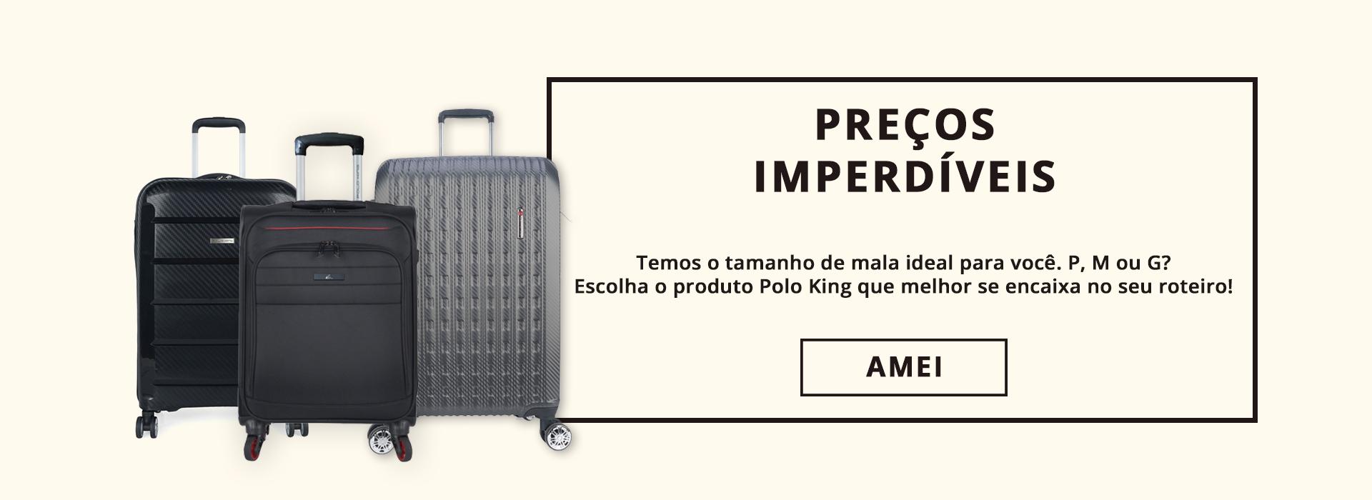 Banner 3 - Polo King