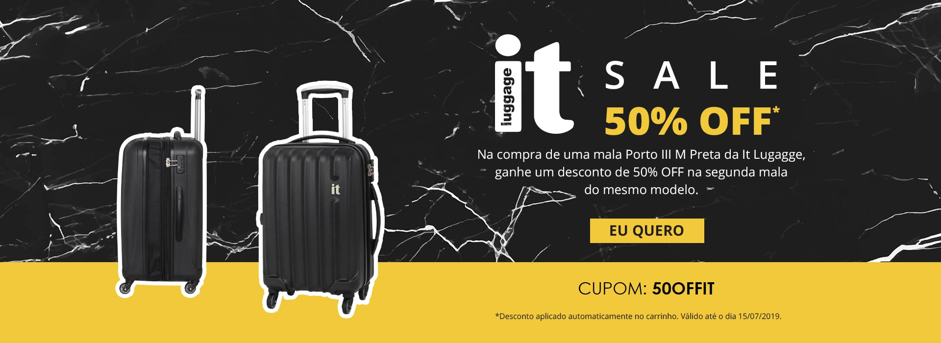 Banner 4 - Promo It Luggage