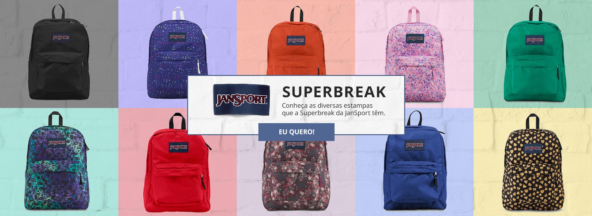 Banner 4 - Superbreak