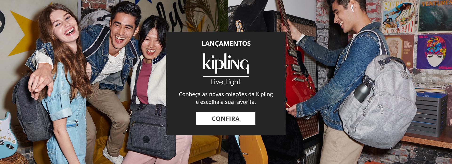 Banner 1 - Lanc Kipling
