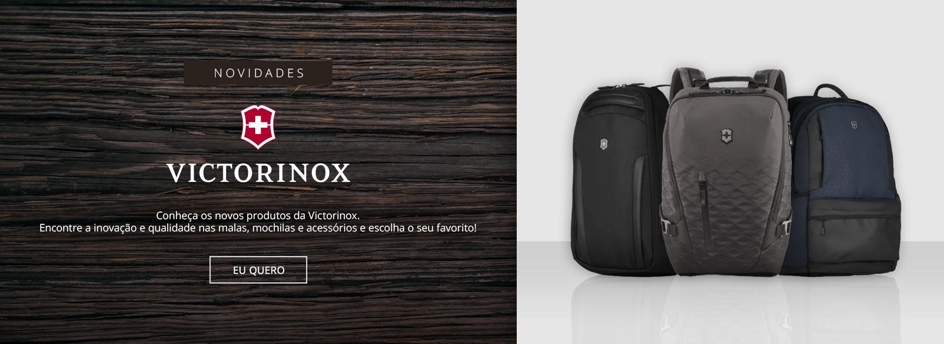 Banner 3 - Victorinox