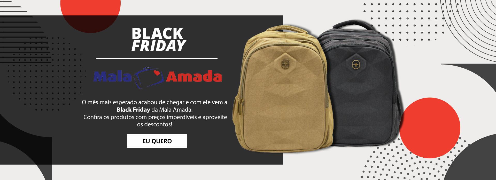 Banner 4 - Black Friday Mala Amada