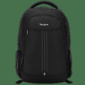 TSB89004_BLACK-FRONT