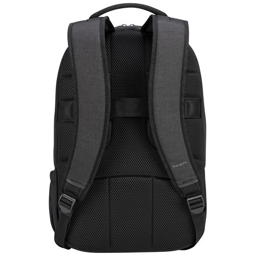 tsb892_back_15.6-citysmart-tm-backpack