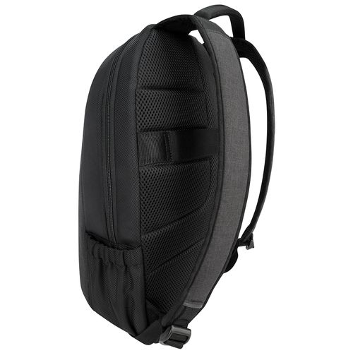 tsb892_detail_15.6-citysmart-tm-backpack