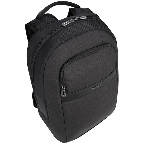 tsb892_detail2_15.6-citysmart-tm-backpack