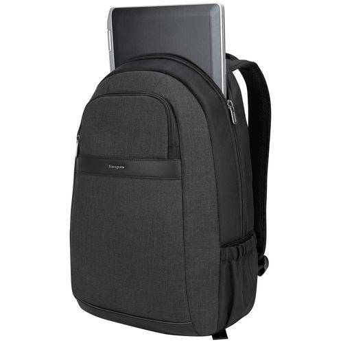 tsb892_use2_15.6-citysmart-tm-backpack