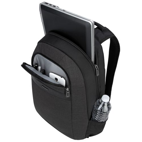 tsb892_use3_15.6-citysmart-tm-backpack