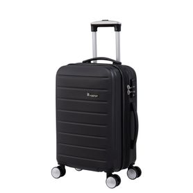 Mala-Legion-It-Luggage-Preto-5