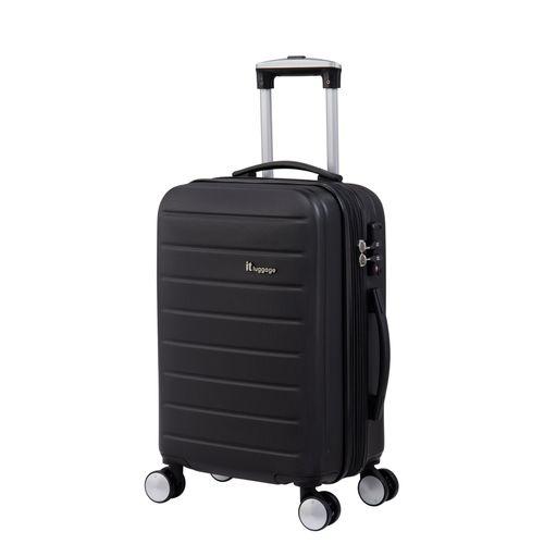 Mala-Legion-It-Luggage-Preto-5