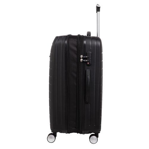 Mala-Legion-It-Luggage-Preto-4