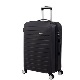 Mala-Legion-It-Luggage-PretoM-