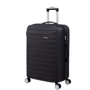 Mala-Legion-It-Luggage-PretoM-